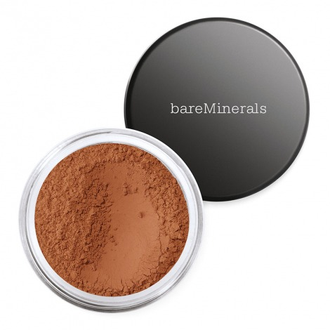 bareMinerals All-Over Face Color Warmth
