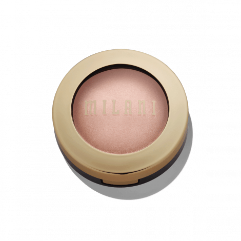 Milani Baked Highlighter 110 Dolce Perla
