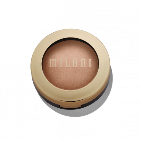 Milani Baked Highlighter 130 Rosa Italiana