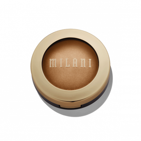 Milani Baked Highlighter 140 Bronze Splendore