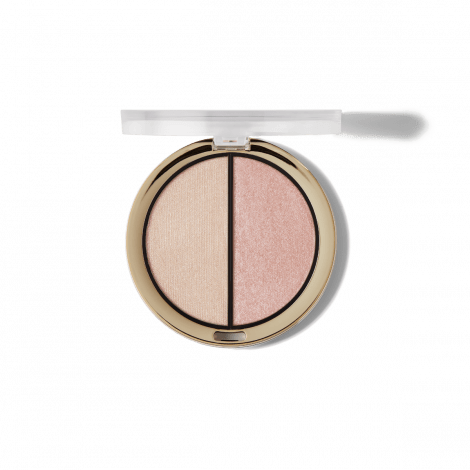 Milani Highlighter Duos 110 Supercharged