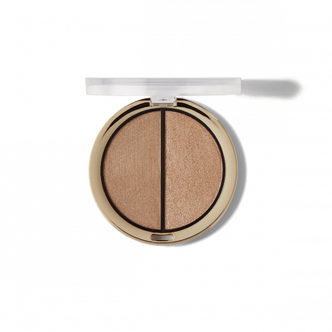 Milani Highlighter Duos 140 Double Shot