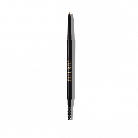 Milani Precision Brow Pencil 120 Caramel