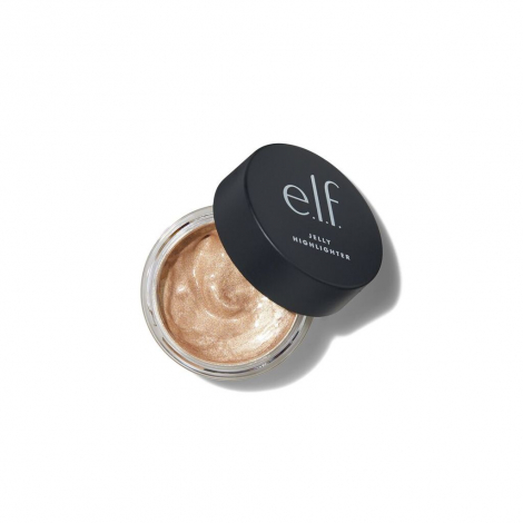 e.l.f. Jelly Highlighters Cloud