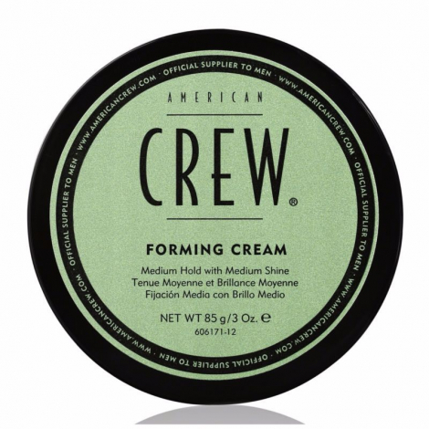 American Crew Classic Styling Forming Cream 85g