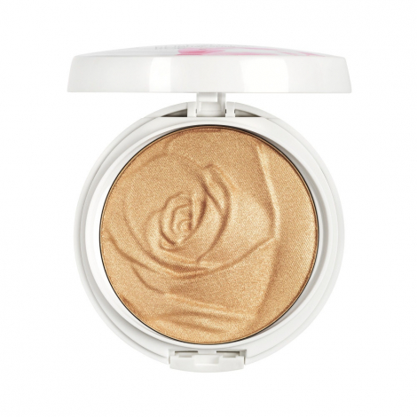 Physicians Formula Rosé All Day Petal Glow Highlighter Freshly Picked