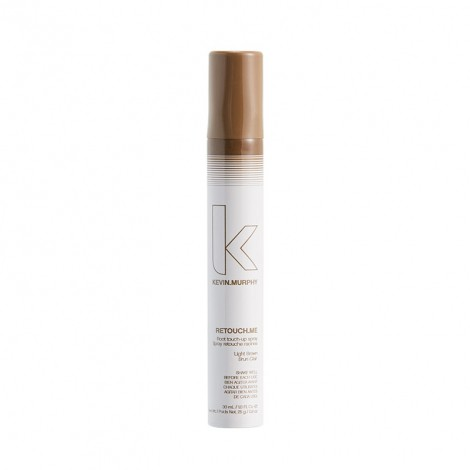 Kevin Murphy Retouch Me Light Brown 30ml