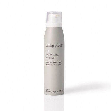 Living Proof Full Thickening Mousse 149ml