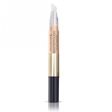 Max Factor Mastertouch Concealer Ivory