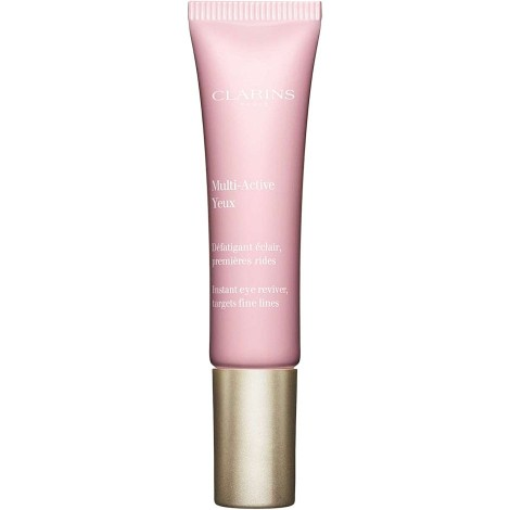 Clarins Multi-Active Yeux 15ml