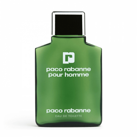 Pour Homme Edt 30 ml - Paco Rabanne