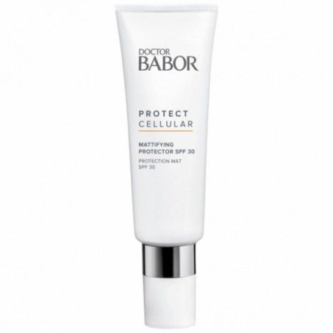 Doctor Babor Protect Cellular Mattifying Protector SPF30 50ml